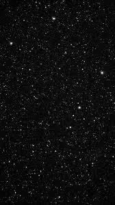 Black Stars iPhone Wallpapers - Top ...