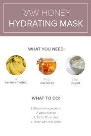 Best 25+ Mask for dry skin ideas on Pinterest   Facial for dry ...