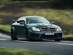 mercedes amg c63 black. Perfect Black The Black Series Has Plainly Not Always Been Herr Aufrecht And Melcher  Former Mercedes Engineers Both Inaugurated AMG In 1967 It Wasnu0027t Until Three  On Amg C63 C