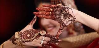 Картинки по запросу свадьба в индии мехенди