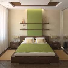 home decor bedroom colors. wall paint decorating ideas photo of nifty home innovative decor bedroom colors