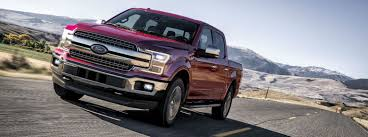 2018 ford 6 7 powerstroke specs. fine 2018 throughout 2018 ford 6 7 powerstroke specs