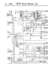 i need a brake pedal switch wiring diagram for a 1979 ford 1979 ford f150 wiring diagram at 1979 Bronco Wiring Diagram