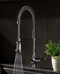 Reviews Of Kitchen Faucets Kohler Contemporary Kitchen Faucets Cliff Kitchen