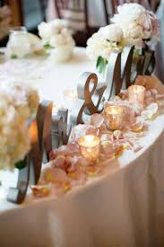 wedding reception ideas 18. Wedding Reception Ideas With An Awesome Atmosphere 18 F
