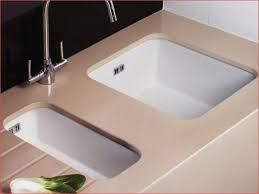porcelain bathtub best 21 1000h sink white undermount kitchen 848 whitei 0d exciting kohler