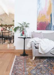 Deny Designs Cyber Monday Rugs Us Black Friday And Cyber Monday Sales Cc And Mike Blog