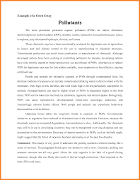 college descriptive essay descriptive essay writing for college university students