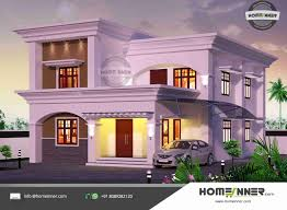 design houses 2018 arabic arabian touch home plan house plans small style traditional