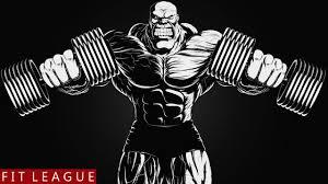 best hard rock gym workout mix ft onlap