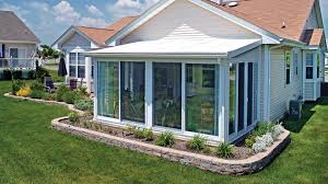 sunroom kits picture