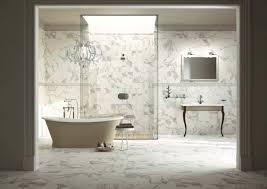 Granite Bathroom Tile 57 Vddl Clcta San Diego Marble Tile Bathroom Porcelain Ceramic