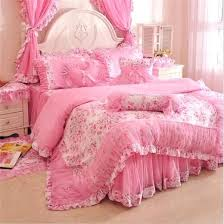girls twin sheet set princess twin bedding luxury bed comforter sets cotton princess