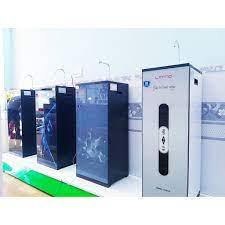 Máy lọc nước cao cấp Ro Latino LT- 08LX