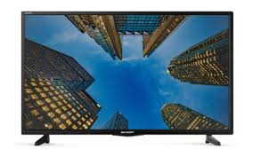 G3340 Series Full HD D-LED TV with exceptional picture quality. SHARP EU | Televisions - excelent quality and immersive sound