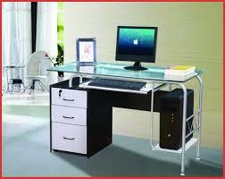 staples office furniture computer desks. staples glass desk muallimce regarding computer u2013 used home office furniture desks