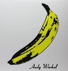 The <b>Velvet Underground</b> & Nico (<b>180</b> Gram) [LP]