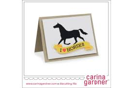 Free for commercial use no attribution required high quality images. 1 Horse Card Designs Graphics