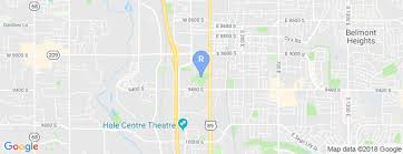 Rio Tinto Stadium Tickets Concerts Events In Salt Lake City