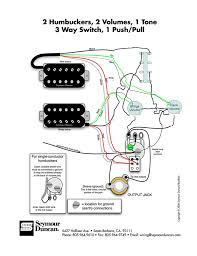 wiring help hh way split page  this is what i was thinking the volumes pre switch