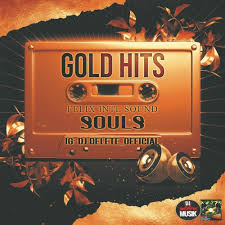 Top 50 usa songs 2021 (us top songs this week 2021) in the next year, you will be able to find this playlist with the next title: Felix Sound Gold Hits Souls Mix 2021 By Dj Delete Musik