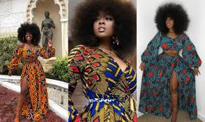 African Print Designs 2018 African Print Archives Lyfe Republic