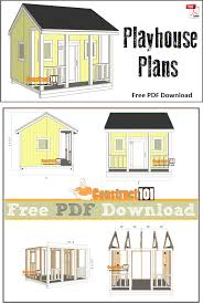 big backyard bayberry wooden playhouse inspirational playhouse plans pdf of 31 fresh big backyard bayberry