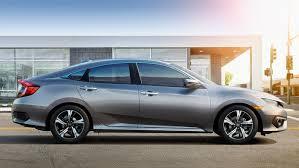 New Honda Civic to hit the streets soon!| IBEX