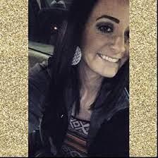 Briana Mack (bmack18) - Profile | Pinterest