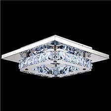 chandelier light bulb covers new modern led crystal chandelier lights lamp for living room cristal