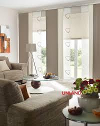 Unland Urbansteel Fensterideen Vorhang Gardinen Und Sonnenschutz