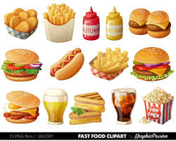 food clipart. Beautiful Food Image 0 For Food Clipart I