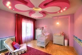 ceiling fan girls room butterfly ceiling fan little girls room