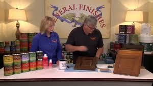 Refinish Wood Cabinets How To Refinish Kitchen Cabinets Toning With Wood Stain And