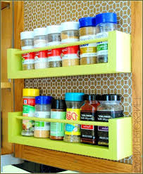 Perfect Amazon Kitchen Cabinet Doors Best Door Racks Ideas Bathroom In Inspiration Decorating