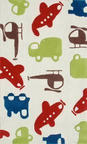 best  modern kids rugs ideas on pinterest  modern kids bedroom