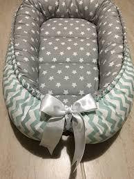 baby nest baby nest bed newborn baby