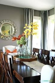 decorating your dining room. Breathtaking Centerpiece Ideas For Dining Room Table Your Decorating