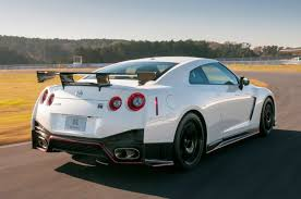 2018 nissan gt. exellent nissan changes to the inside add interest of nissan gtr nismo and  incorporate exquisite touches like another bigger 8inch touchscreen that can be  throughout 2018 nissan gt