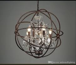 minimalist iron crystal chandelier p8533424 white wrought iron crystal chandelier lighting