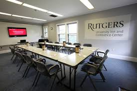 office conference room. Conference Room E Office