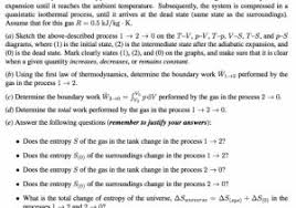Mixed Gas Laws Worksheet Answers Briefencounters