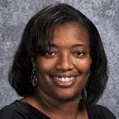 "10+ ""Myra Dunn"" profiles | LinkedIn"