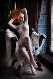 162 best images about akt on Pinterest Lorraine Sexy and Models