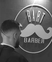 Barbershop Bart Barber à Orsay