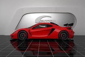 2018 lotus evora 400. wonderful evora more powerful cla45 sin r1 rs lotus evora 400 convertible car news  headlines on 2018 lotus evora