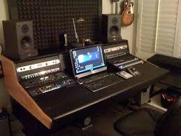 argosy studio deskhouse