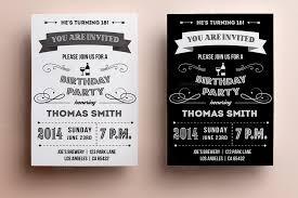 wording funny tips to write th birthday invitation wording all on th birthday invitation wording bagvania free printabl vine free 40th birthday party