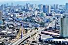 imagem de Guarulhos São Paulo n-5