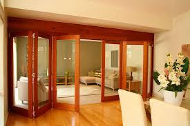 doors bifold french patio folding glass